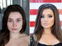 how makeup lies.jpg