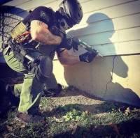 tactical home repair.jpg