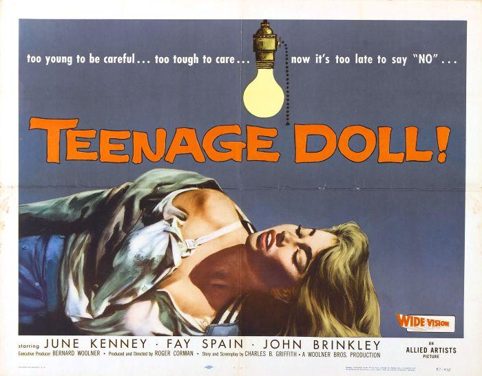 teenage_doll_poster_02