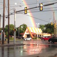 whataburger is at the end of the rainbow.jpg