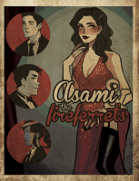 Asami and the FireFerrets.png