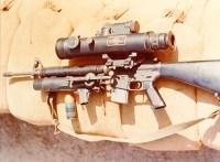 Epic Rifle Mounts.jpg
