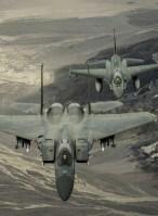 Fighter Jets in flight.jpeg