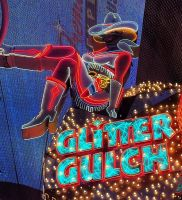 Glitter Gultch.jpg