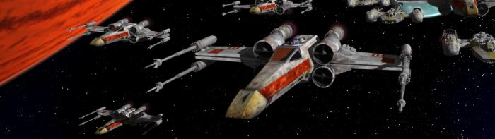 SW - star_wars_x-wing_planets_fleet_desktop_1680x1200_hd-wallpaper-228598