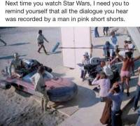 Star Wars Dialogue Recorder.jpeg