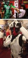 deadpool storm trooper.jpg