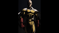 one punch man looking meaty.png