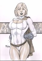 powergirl's back pain.jpeg
