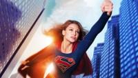 supergirl in flight.jpg