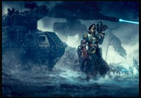 warhammer human with gun.jpg