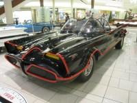 66 Batmobile.JPG