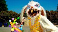 Easter Horror.jpg