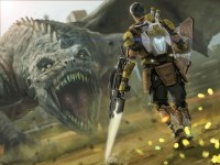 Future Dragon Knight.jpg