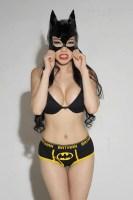 Sexy batman girl.jpg