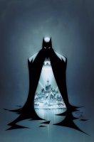 batman holds the city.jpg
