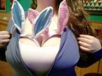 easter bunny boobs.jpg