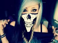 face masked.jpg