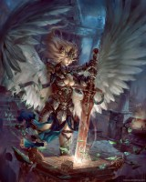 master sword angel.jpeg
