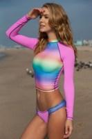 rainbow swimsuit.jpg
