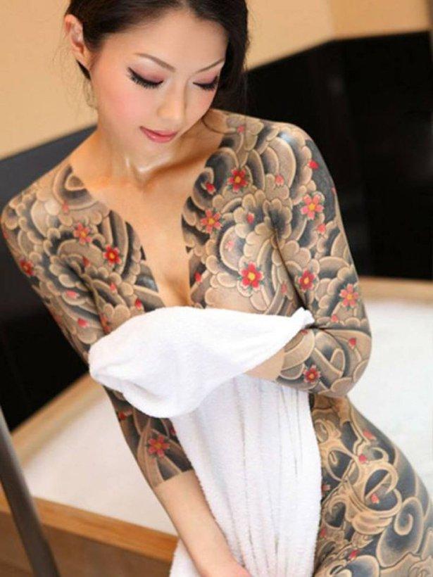 tattoos-006-11162014