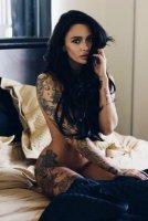 tattoos-029-09292015