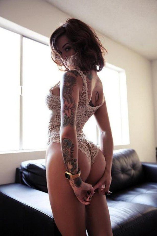 tattoos-030-09292015