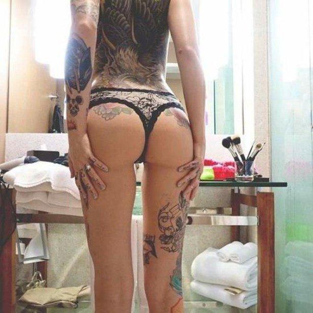 tattoos-031-09292015