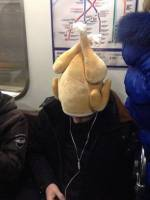 turkey hat.jpg