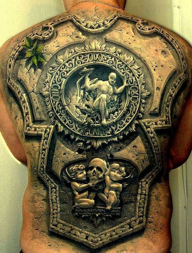 Awesome-Tattoo-Designs-16