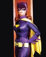 Batgirl is classic.jpg