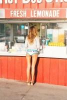 Beach Bum concession stand.jpg