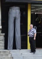Big Boy Pants.jpg