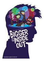 Bigger on the Inside Out.jpg