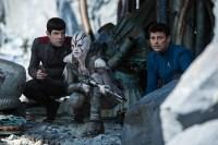 Bones, Spock and White Alien.jpg