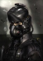 Long Ouyan in pilots helmet.jpeg