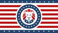MAGA Lion Wallpaper.png