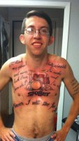 Nerdy Chest Tattoo.jpg