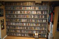 PS3 Library.jpg