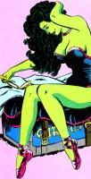 She Hulk joined the circus.jpg