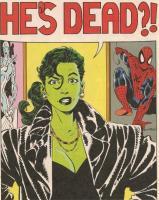 She Hulk thinks he's dead.jpg