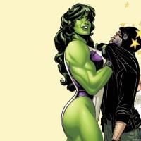 She Hulk vs common criminal.jpg