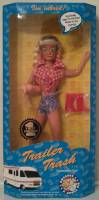 Trailer Trash Collectible Doll.jpg