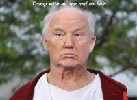 Trump with no tan and no hair.jpg