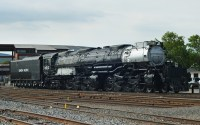 Union Pacific Train.jpg