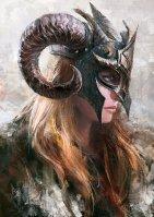 awesome helmet.jpg
