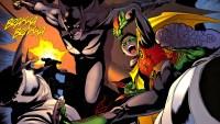 batman and robin taking on the bad guys.jpg