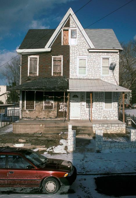 half-abandoned-home
