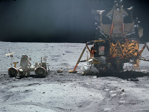 moon_cars_002_10082013