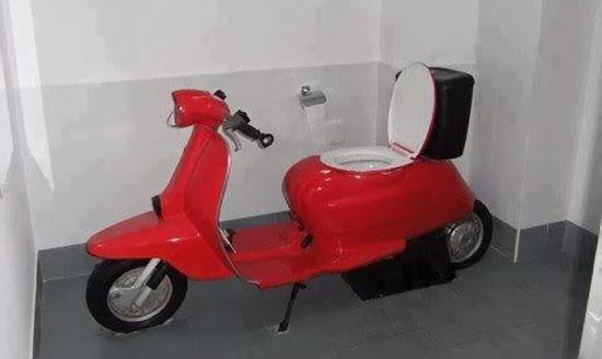 scooter 550038_510354465678104_628397918_n